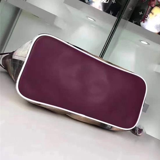 Louis Vuitton Neverfull MM M43323