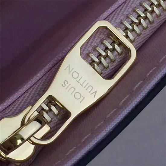 Louis Vuitton M51603 Louise Chain Pm Crossbody Bag